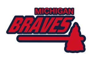 Michigan Braves