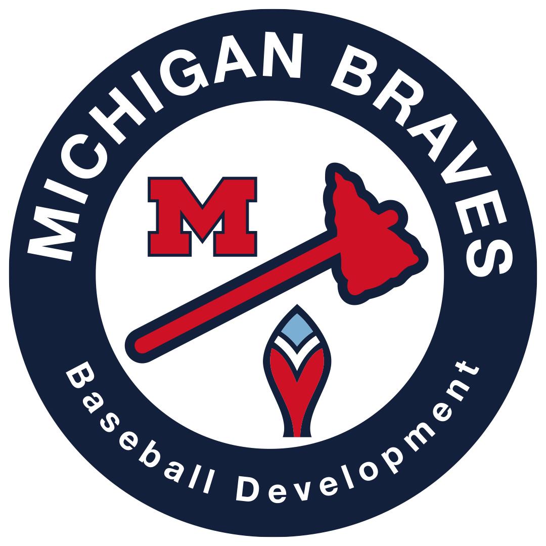 Braves Development